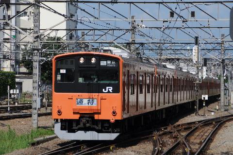 42_20110721192041.jpg