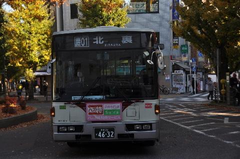 43_20110727185851.jpg