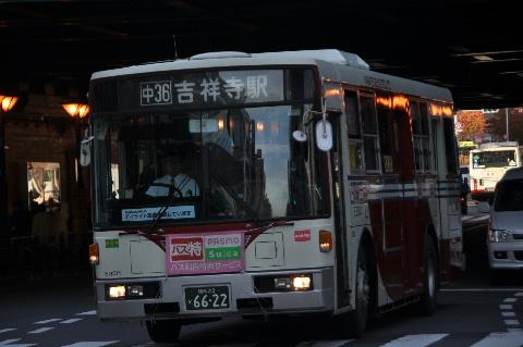 47_20110727185850.jpg