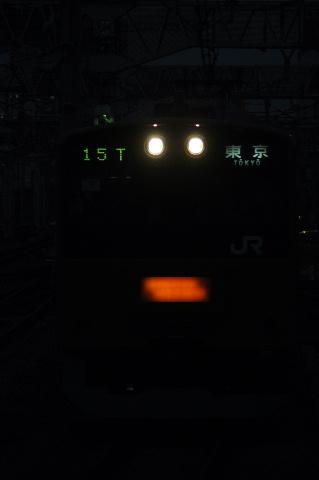 6_20110725085819.jpg