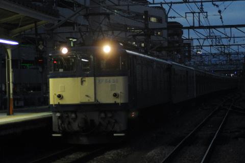 82_20110725052408.jpg