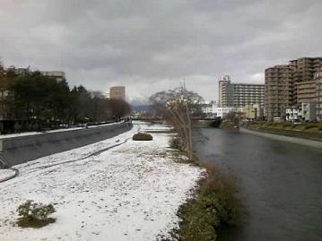 200114盛岡川