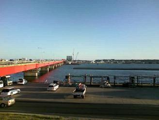 200212銚子大橋赤
