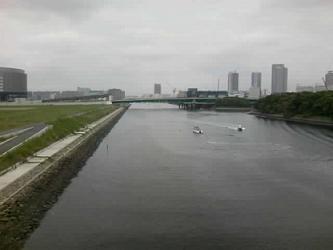 200216 お台場橋