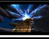 2007y10m08d_100017312.jpg