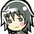 b22776_icon_6.jpg