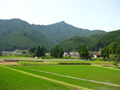 熊野市五郷町