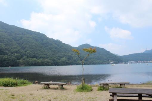 榛名湖0001