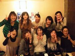 関東の浅倉南たち