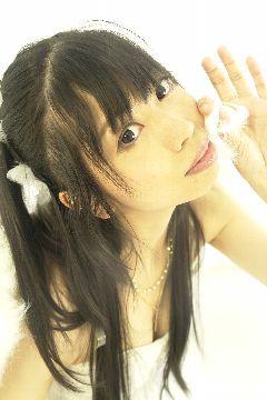 ☆image_0517