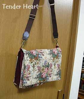 bag2_20080123174622.jpg