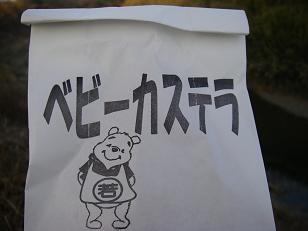 2008.1.3.06.s