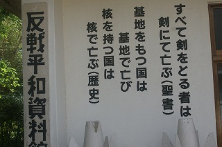 DSC08147.jpg