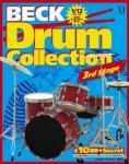 drum20080205.jpg