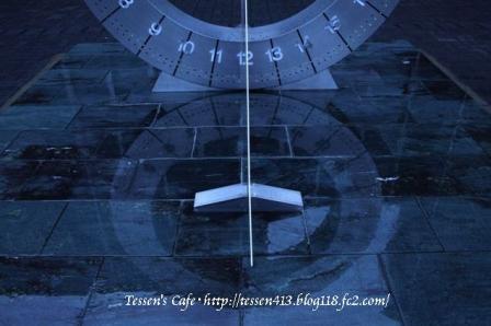 CABJ55HS_convert_20120129081755.jpg