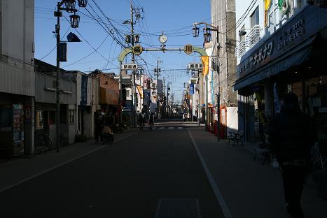 200812741.jpg