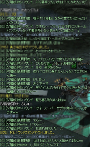 071029_13.png