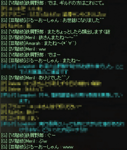 071119_19.png