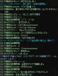 071220_14.png
