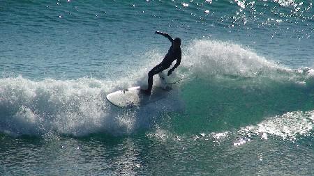 SurfClinic 092