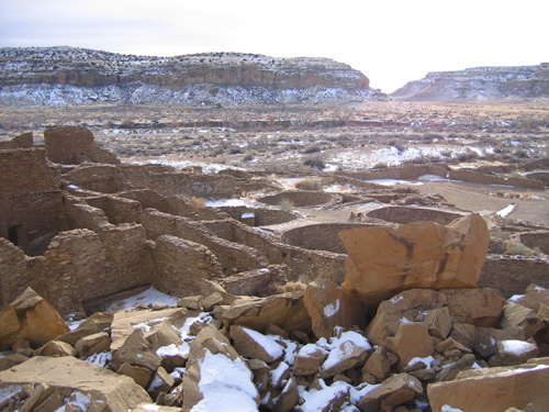 071228ChacoCulture1.jpg