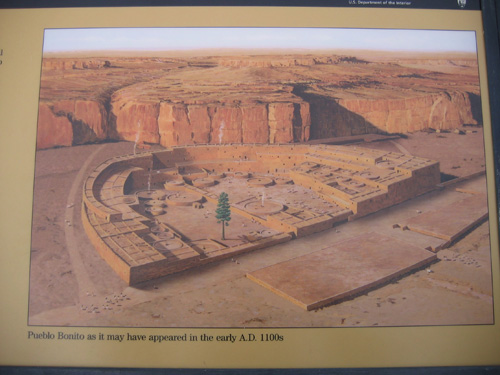 071228ChacoCulture2.jpg