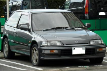 EFCIVIC3door 110327