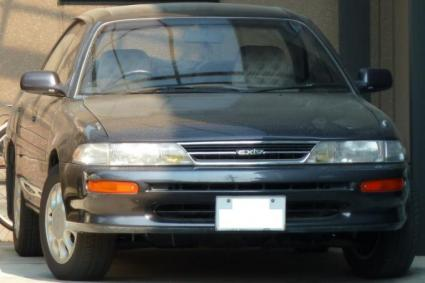 T180EXIV 110328