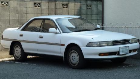 T180EXIV 110330