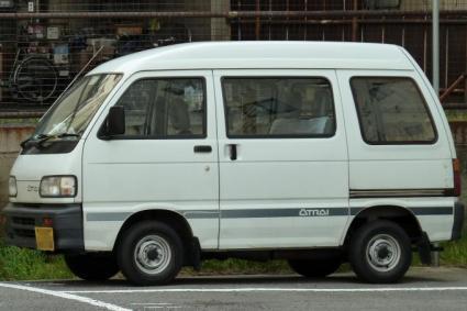 S82ATRAI 110430