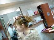2011noukai11.jpg