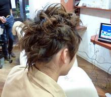 2011noukai6.jpg