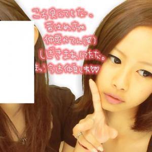 NEC_0533_20110804152249.jpg