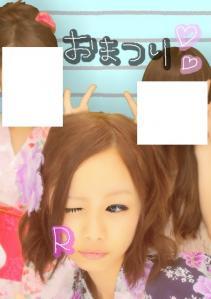 NEC_0547.jpg