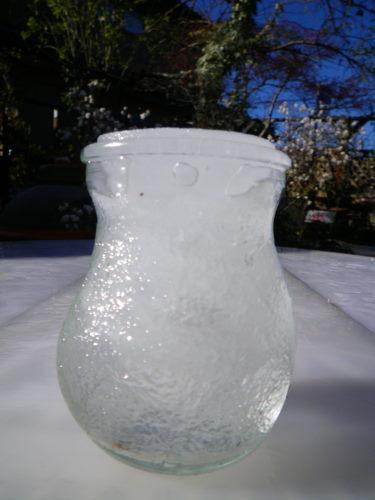 氷1210