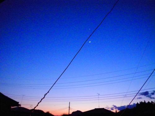夕ぐれ326