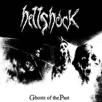 hellshockdem[1]