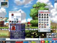 Maple0642.jpg