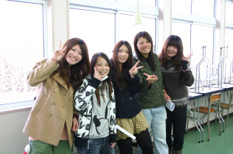 編集_IMG_5218