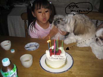 birthdayyu0901.jpg