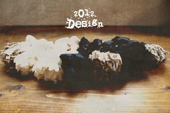 2012design.jpg