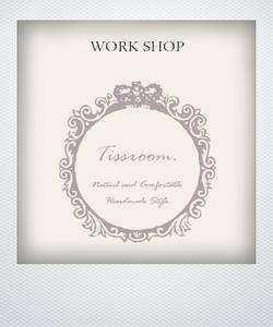 2012workshop.jpg