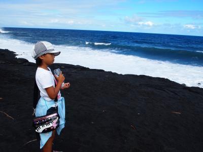 Hawaii-21