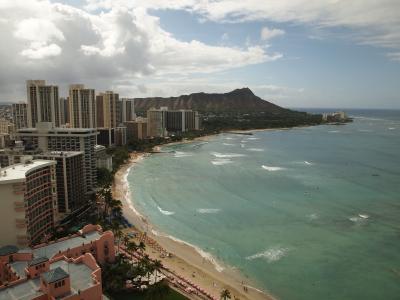 Hawaii-38