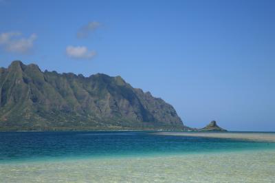 Hawaii-35
