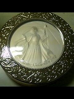 20061206000910