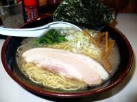 寸しお(細麺)