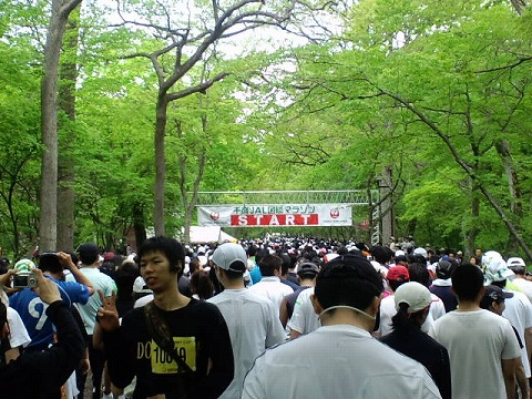 JLAマラソン20110605S