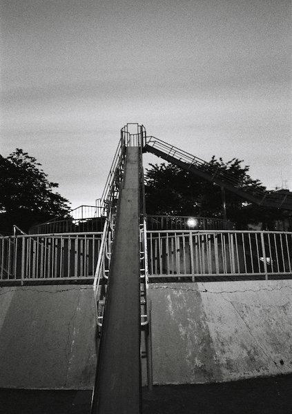 20110603.jpg