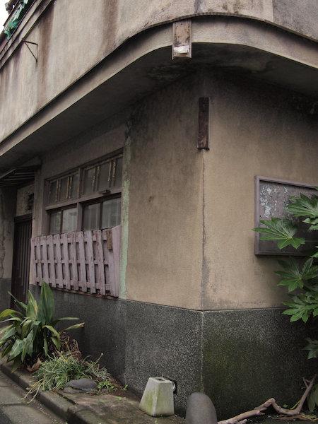 20110622.jpg